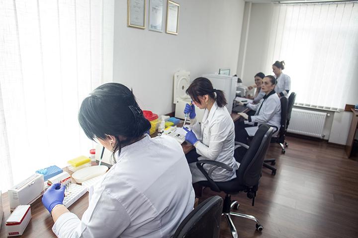 Laboratoria-3