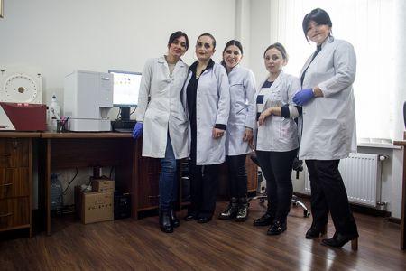 Laboratoria-5